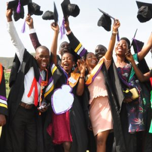 BSU first admission list for Graduate students 2019/20 is out