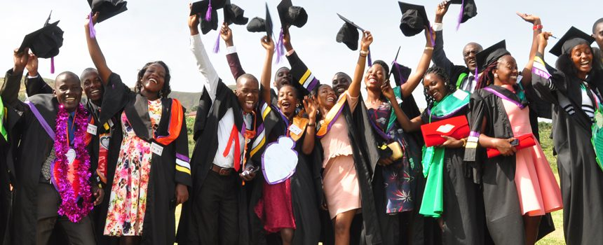 BSU first admission list for academic year 2019/2020  as at 22nd June is out