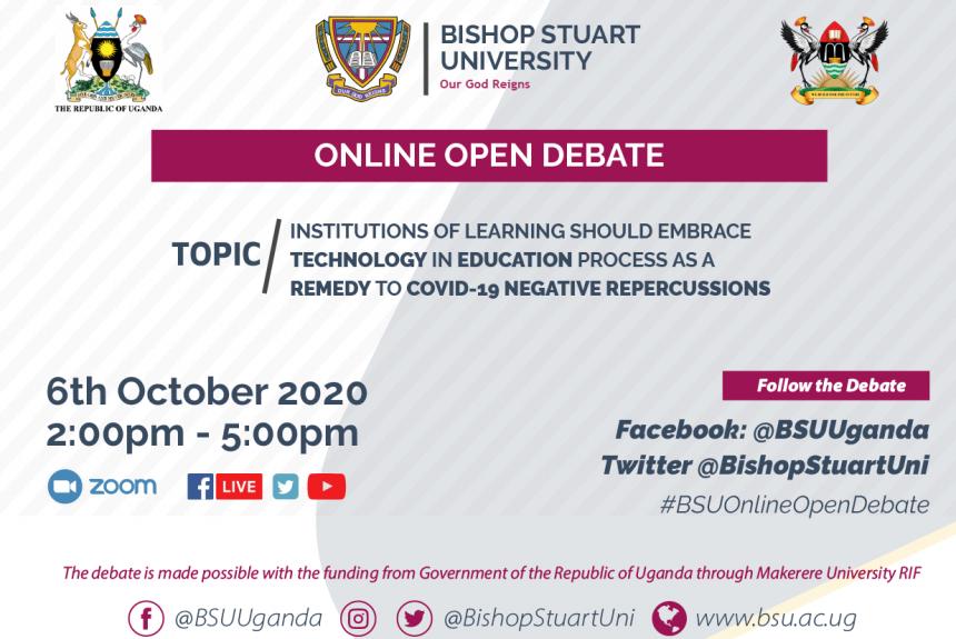 Open Online Debate Banner7-01