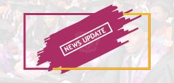 Bishop Stuart University Signs a Memorandum Of Understanding with Zeenode