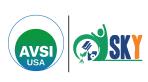 AVSI Foundation (SKY Project)