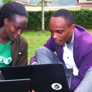 Call for Applications for May, July and August Intakes Academic Year 2020/2021
