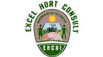Excel Hort Consult Agribusiness Incubator