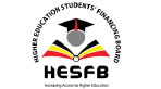Higher Education Student Financing Board (HESFB)