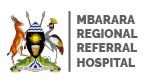 Mbarara Regional Referral Hospital (MRRH)