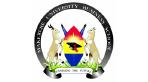 Makerere University Business School