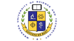 Mbarara University of Science & Technology (MUST)