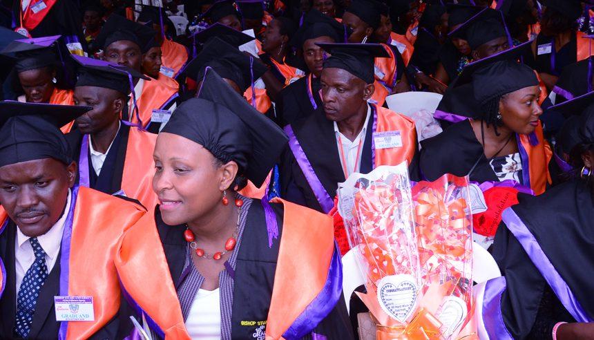 Third admission list Academic Year 2020/2021