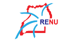 Research and Education Network for Uganda (RENU)