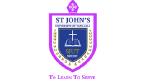 St.John's University of Tanzania