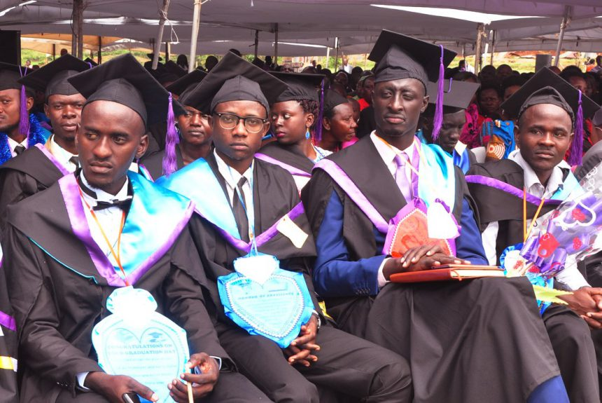 Call for Applications to Bachelor of Arts in Social Sciences Degree programme AY 2020/2021