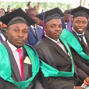 Call for applications to Postgraduate Diploma in Human Resource Management
