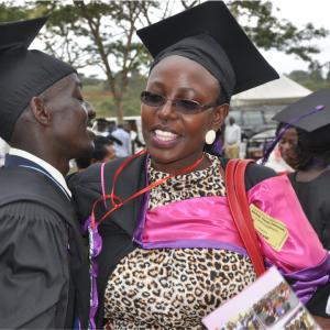 4th Batch: Admission list Academic Year 2020/2021