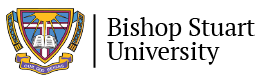 Bishop Stuart University