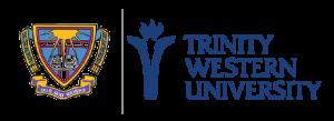BSU-TWU Partnership